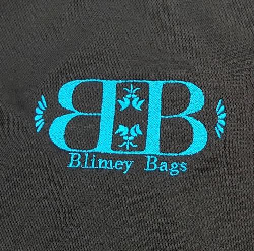 Blimey Bags
