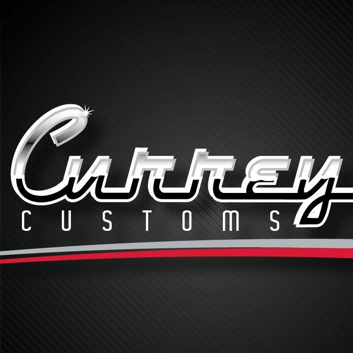 Currey Customs & Mechanical