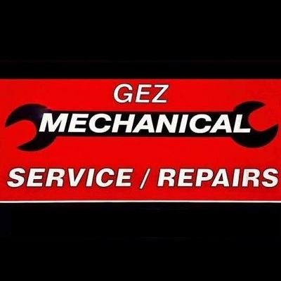 Gez Mechanical