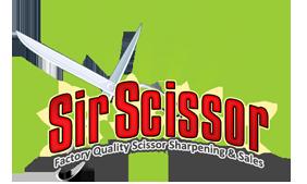 Sir Scissor