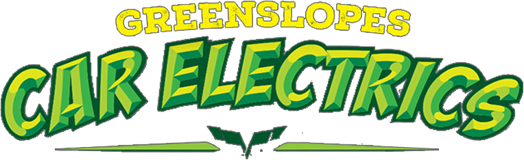 Greenslopes Car Electrics