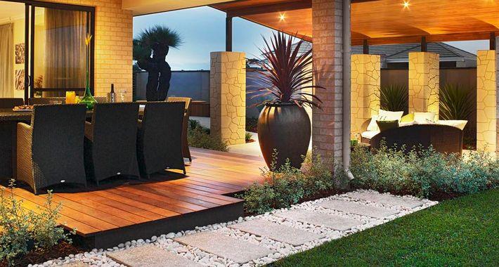 Carl Stephan Lawn & Landscaping