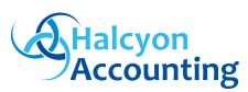 Halcyon Accounting