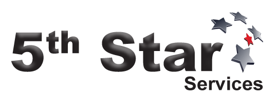5th Star Services