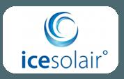 ICE Solair Australia