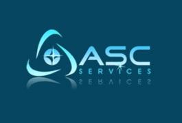 ASC Services