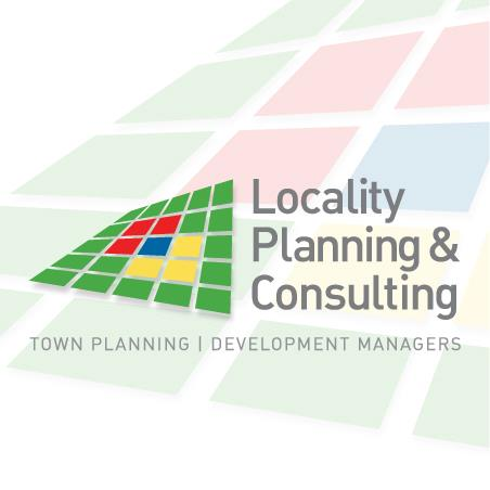 Locality Planning & Consulting
