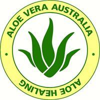 Aloe Vera Australia