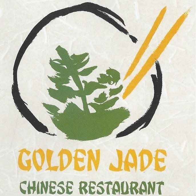 Golden Jade Chinese Restaurant