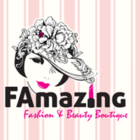 FAmazing Fashion & Beauty