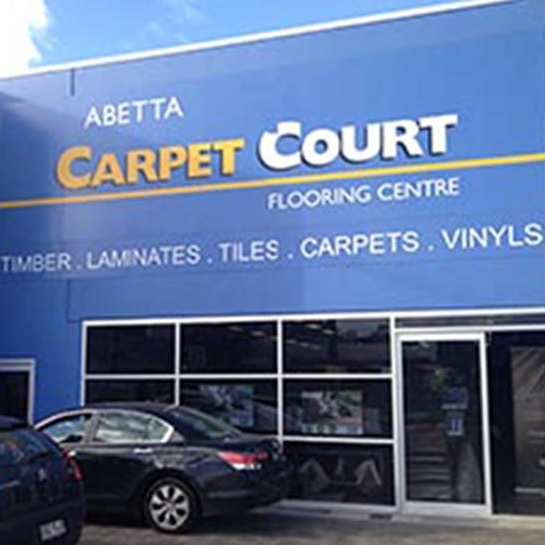 Abetta Carpet Court