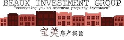 Beaux Investment Group Pty Ltd