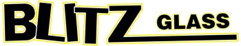 Blitz Glass
