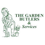 Garden Butlers & Services