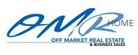 Off Market Real Estate & Business Sales