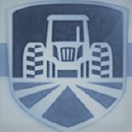 Commodore Mobile Tractor Service