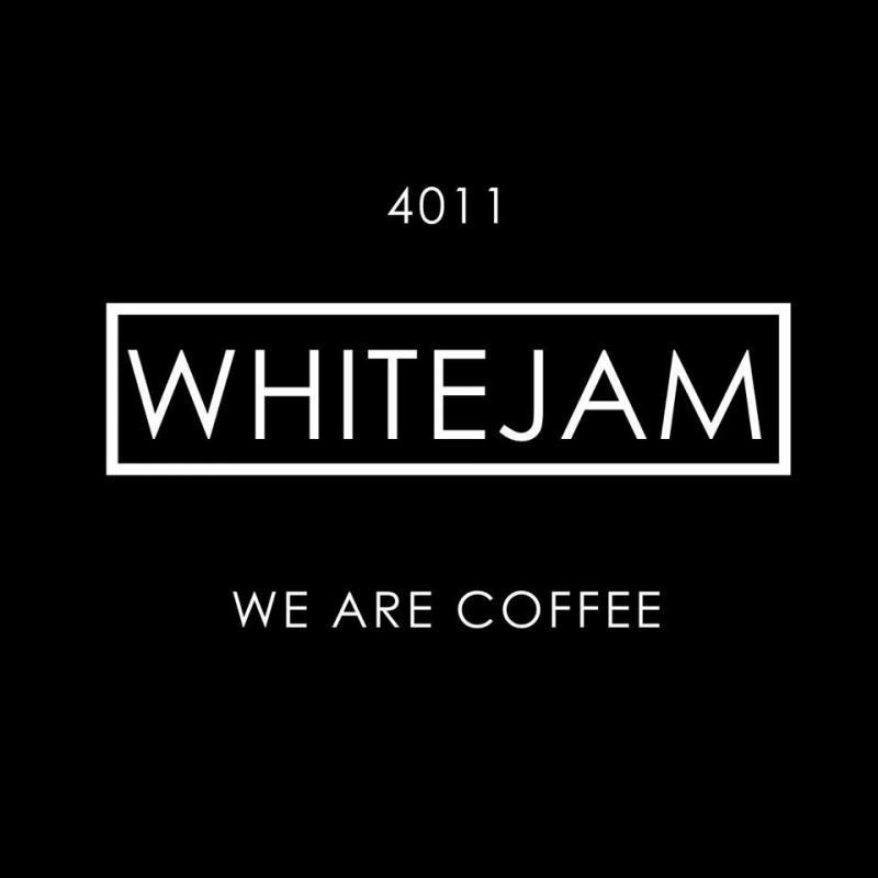 WhiteJam