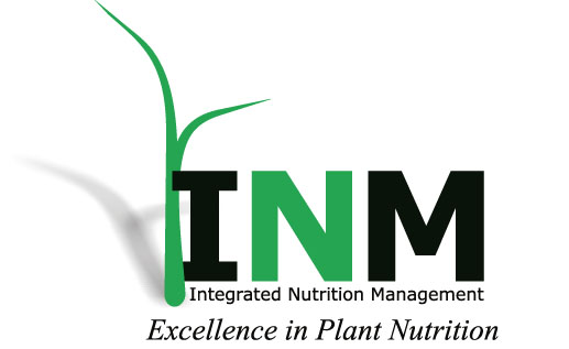 Integrated Nutrition Management