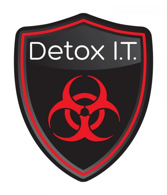 Detox I.T.