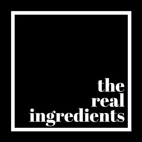 The Real Ingredients Consulting