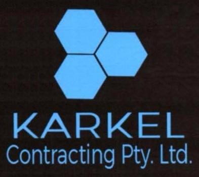 Karkel Contracting