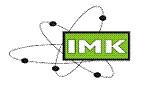 McCann McKenzie Pty Ltd