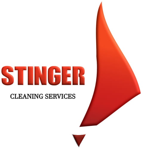 Stinger Cleaning Services
