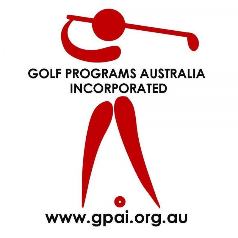 Golf Programs Australia Incorporated