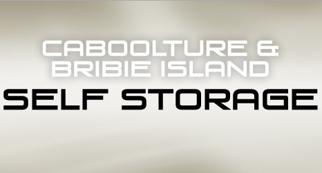 Caboolture & Bribie Island Self Storage