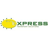 Sunexpress Transport Solutions