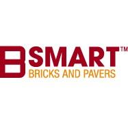 BSMART Housing