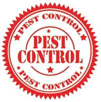 Nevjan Pest Control